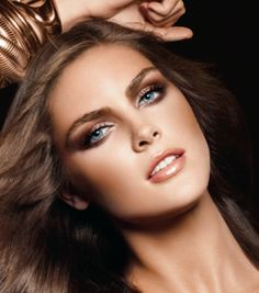 tips de maquillaje - Google Search
