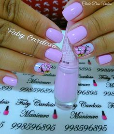 30 fotos de Unhas Bonitas decoradas em cor de rosa Tribal Nails, Kids Meal Plan, Cooking Classes For Kids, Cake Makers, Flower Nail Art, Food Decoration, How To Cook Steak, Inspiration For Kids, Dinners For Kids