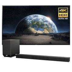 Sony XBR-55A1E 55' Bravia OLED 4K UHD HDR TV with HT-ST5000 7.1.2ch 800W Dolby Atmos Sound Bar   This Package IncludesXBR-55A1E 55' Bravia OLED 4K UHD HDR TVHT-ST5000 7.1.2ch 800W Dolby Atmos Read  more http://themarketplacespot.com/sony-xbr-55a1e-55-bravia-oled-4k-uhd-hdr-tv-with-ht-st5000-7-1-2ch-800w-dolby-atmos-sound-bar/