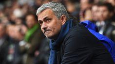 Wahanprediksi.com, Manchester - Mantan bek Manchester United, Phil Neville, berharap anak asuh Jose Mourinho memperbaiki rekor kandang pada Premier League 2017-2018.