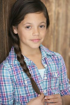 "Jenna Ortega From ""The Little Disney Channel Stars, Disney Stars, Girls Dresses Tween, Disney Cast, Jenna Ortega, Stuck In The Middle, Old World Charm, Celebs, Celebrities"
