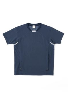 0e73a3d754c 15 best Techwear Tshirts images on Pinterest