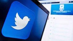 Twitter, arriva un profilo a pagamento per inserzionisti e media. Ecco come sarà Twitter è davvero un fenomeno di successo, in termini di pubblico, ed è, quindi, piuttosto strano che il suo management non abbia mai capito bene come farlo fruttare: Facebook, per dirne una, ha trov #twitter #apps #social #features