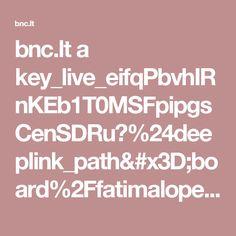 bnc.lt a key_live_eifqPbvhIRnKEb1T0MSFpipgsCenSDRu?%24deeplink_path=board%2Ffatimalopes3150%2Fdiy-cortes-e-costura%3Ffollow%3D1%26%26utm_medium%3D1900%26utm_source%3D32&install_id=0c3c68669f4940aeaf8376c42f57d43d&guid=Kr5zhmYr5fmX&