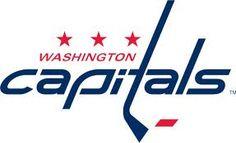 Washington Capitals Hockey