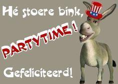 leuke broer verjaardag plaatjes: https://nl.pinterest.com/explore/broer-verjaardag-907870394044