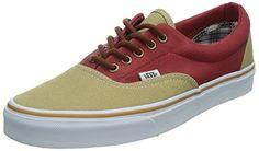 Vans U Era, Damen Sneaker - http://on-line-kaufen.de/vans/vans-u-era-damen-sneaker