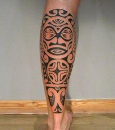 Photo extraite de Découvrez de nombreux modèles de tatouages pour homme en images (157 photos)