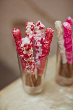 pink-gold-wedding-ideas-02