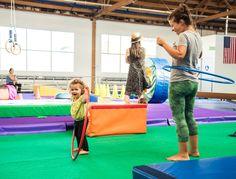 #SoCalMoms Community Play Day - April 2016 at The Klub Gymnastics: http://www.theklubgym.com #TheKlubGymnastics #KlubGymnastics #Frogtown #gymnastics #kidsgym #atwater #silverlake #losfeliz #echopark #nela #dtla #losangeles #la #hollywood #kidsgymnastics #childrensgymnastics #fitness #gym #gymlife #theklubgym #gymnasticsclass #gymnasticsclasses #gymnasticslosangeles