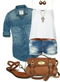 Find More at => http://feedproxy.google.com/~r/amazingoutfits/~3/qayxDsqsMSk/AmazingOutfits.page