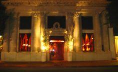 Allegria   Napa Valley Italian Restaurants Best Dining Fine Dining Napa Ca