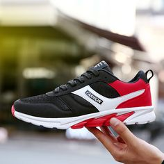 014e627ce85 Athletic Shoes Black Blue Original Sneakers Men Outdoor https   www.vasro.