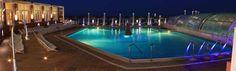 Hotel Entremares http://www.chollovacaciones.com/CHOLLOCNT/ES/chollo-hotel-entremares.html