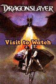 [HD] A sárkányölő 1981 Teljes Filmek Magyarul Ingyen Movies Box, Movies To Watch, Good Movies, Box Office, Movies Online, English, Youtube, Movie Posters, Free