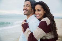 Descubre por qué algunas parejas se parecen físicamente ¡y hasta en la forma de hablar! - http://www.notiexpresscolor.com/2016/12/05/descubre-por-que-algunas-parejas-se-parecen-fisicamente-y-hasta-en-la-forma-de-hablar/