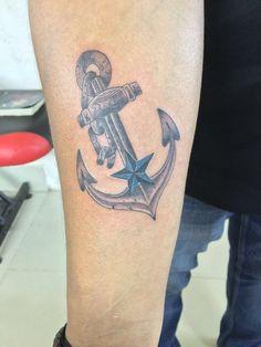 MUMBAI TATTOO SUPPLY www.mumbaitattoo.com Mr.Nadeem Whatsapp No. 9029993269 MUMBAI AHEMADABAD GOA