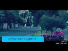 Nectar Lima Pal Comandante Comino (Official Video) - YouTube