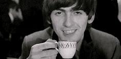 11 coisas sobre os Beatles que você provavelmente não sabia -- mesmo que seja um…