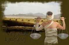 © 2006 photo by Carmen Ezgeta: Ribarsko beduinsko naselje na obali Crvenog mora, pustinja Sinai, Egipat, Afrika, studeni 2005 - Bedouin's Village & Red Sea, Sinai Desert, Egypt, Africa