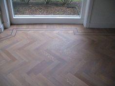 Ramp Design, Tile Floor, Flooring, Utrecht, House, Tile Flooring, Wood Flooring, Floor