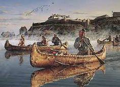 Картинки по запросу robert griffing indians pictures