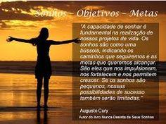 http://pt.slideshare.net/angela171914/eu-recuperei-a-minha-capacidade-de-sonhar Eu Recuperei a Minha Capacidade de Sonhar... O meu sonho é poder ser uma mãe mais presente na vida dos meus filhos. Por isso, encontrei a SOLUÇÃO que tanto procurava: uma actividade que me permite obter o EQUILIBRIO entre a Vida Familiar e Profissional.