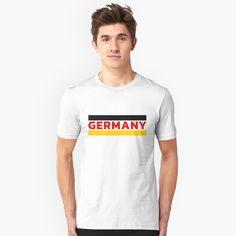 'Boston Marathon 2019 Runners Shirt Miles' T-Shirt von LuckyU-Design Design T Shirt, Shirt Designs, Logo Design, Quote Design, Tank Design, Typography Design, Lettering, T Shirt Vegan, Otaku