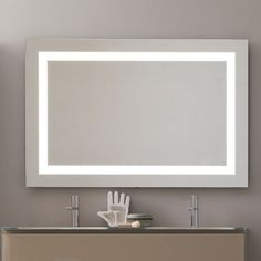 Square Extendable Bathroom Mirror  Httpdrrw  Pinterest Unique Extendable Bathroom Mirror Inspiration