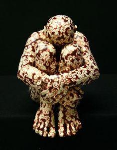 Sculptures by Rabarama