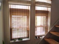 f:id:kodou-y:20120623131002j:image:right Windows, Image, Ramen, Window