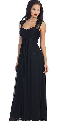 A Formal Choice - Formal and Prom Dresses... and more!  Beautiful ...