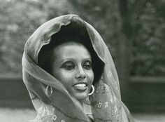 Somali Women Appreciation Thread - Anything but Football - African Beauty, African Women, African Fashion, Kanye West, Iman Model, Supermodel Iman, Yeezy, But Football, Black Women