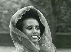 Somali Women Appreciation Thread - Anything but Football - African Beauty, African Women, African Fashion, Kanye West, Iman Model, Supermodel Iman, But Football, Peter Beard, Black Women