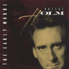 Listen to Jesus Gotta Hold of My Life by Dallas Holm on @AppleMusic.