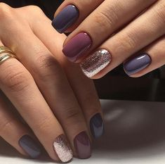 False nails have the advantage of offering a manicure worthy of the most advanced backstage and to hold longer than a simple nail polish. The problem is how to remove them without damaging your nails. Marriage is one of the… Continue Reading → Best Nail Art Designs, Colorful Nail Designs, Nail Color Designs, Toe Nail Designs For Fall, Maroon Nail Designs, Gel Manicure Designs, Neutral Nail Designs, Dark Nail Designs, Classy Nail Designs