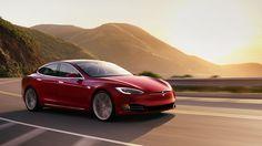 Un conducteur de Tesla faisait trop confiance à son app : sans réseau, la voiture s'est verrouillée - Numerama