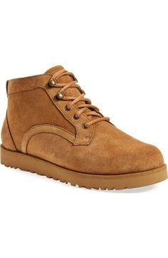 d8d44b2a0cf UGG® Bethany - Classic Slim™ Water Resistant Chukka Boot (Women)
