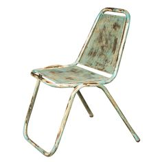 Shop powered by PrestaShop Vintage, Chair, Shop, Furniture, Home Decor, Recycled Wood, Contemporary, Objects, Stool