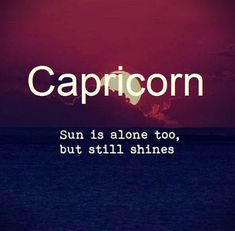 Capricorn Art has members. This group is dedicated to Capricorns and astrology. Zodiac Capricorn, Capricorn And Cancer, Capricorn Quotes, Capricorn Traits, Capricorn And Aquarius, Zodiac Quotes, Capricorn Horoscope For Today, Quotes Quotes, Capricorn Personality