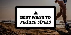 Top ways to relieve stress in 2016 #Adultcoloringbooks #Reducestress #Coloringbooksforgrownups #Coloringbooksforadults