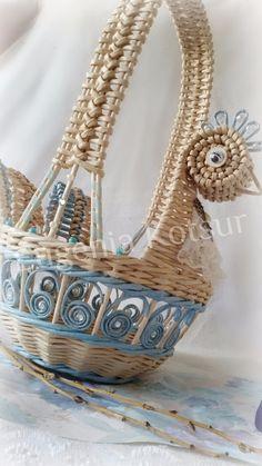 Фотография Straw Bag, Bags, Hampers, Times Table Chart, Weaving, Handbags, Totes, Hand Bags, Purses