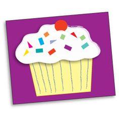 Pin Fingerprint Patterns Whorl Cake on Pinterest