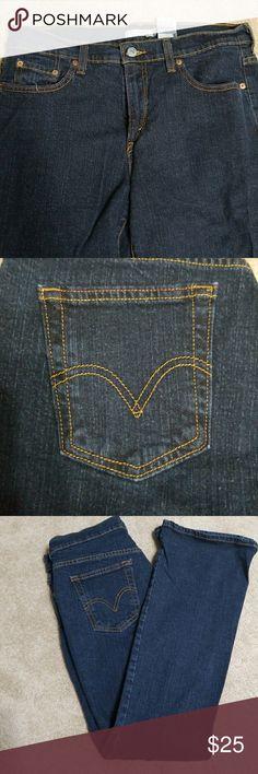 Levis boot cut jeans 515 Jeans Levi's Jeans Boot Cut