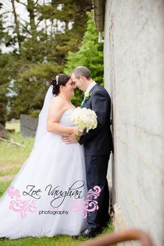 https://www.facebook.com/ZoeVaughanPhotography  Goulburn wedding John & Renae. Beautiful Country Wedding. Zoe Vaughan Photography. Wedding Photographer. Goulburn NSW Australia www.zoevaughanphotography.com