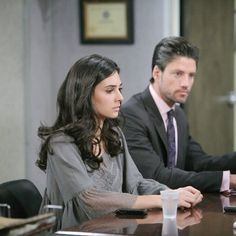 Photos | Pictures & Photo Galleries | Days of our Lives | NBC