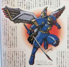 Power Rangers Fan Art, Power Rangers Ninja, Character Design References, Character Art, Ranger Armor, Power Rangers Megazord, Avengers Alliance, Hero Time, Comic Book Panels
