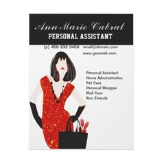 how to become a fashion personal assistant