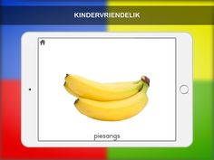 Afrikaans flitskaarte on the App Store Flashcard App, Friends Font, Ios 11, Afrikaans, Software Development, App Store, Ipod Touch, Mobile App, Ipad