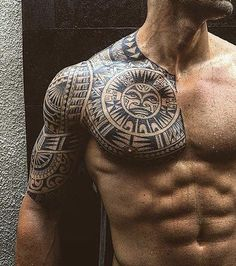 maori tattoos intricate designs for women Polynesian Tattoo Designs, Maori Tattoo Designs, Tattoo Sleeve Designs, Sleeve Tattoos, Tattoo Maori, Men Tattoos Designs, Armband Tattoo, Mayan Tattoos, Tribal Tattoos For Men